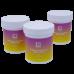 Crema pentru preventia Si Tratarea Vergeturilor - Professional Anti Stretch Marks Cream - Remary - 250 ml