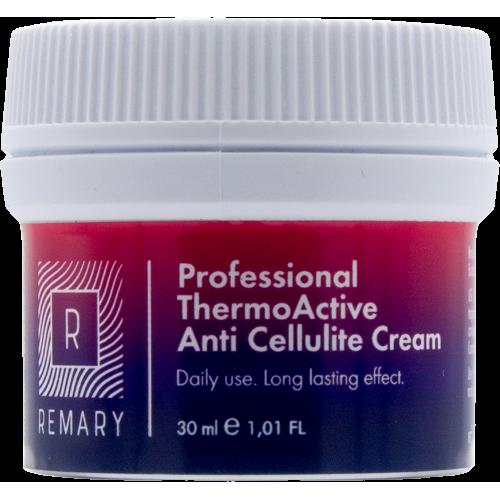 crema-anticelulitica-profesionala-remary